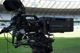 Conserto de filmadoras bloadcast e aparelhos diversos