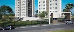 Compre o seu apartamento em um prédio com elevador - (31)98597_8253