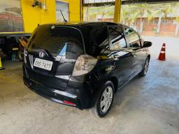 HONDA FIT CX2014 1.4Flex Completowts