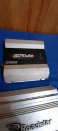 Vendo SD30001D apenas venda