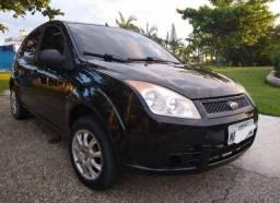 Fiesta Hatch 2007-2008