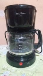 Cafeteira Britânia 40 xícaras