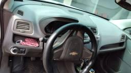 Carro COBALT