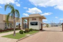 Alugo casa em condomínio fechado no bairro Feitoria em São Leopoldo