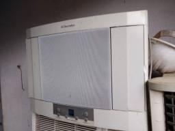 Ar Condicionado de Parede - Lote de Usados c/ 10 un