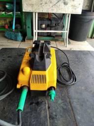 Lavadora de alta pressão Electrolux WAP Mini