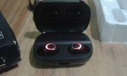 Troco Fone S11 TWS