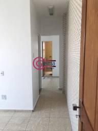 Cód. 325-V Apartamento 1/4 no Reduto