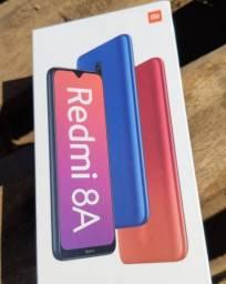 Da Xiaomi.. Novo lacrado com garantia e entrega imediata