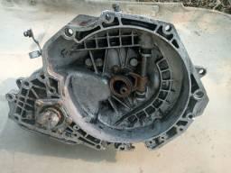 Cambio F 18 Astra 95