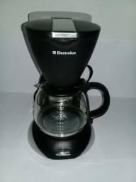 Cafeteira Electrolux Modelo: CMPRO
