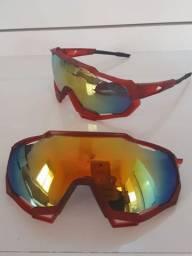 Óculos para Ciclismo