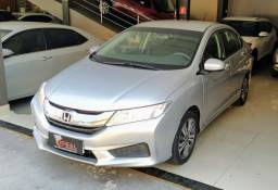 HONDA FIT LX 1.5 AT 2016. VENDO, TROCO E FINANCIO!!!
