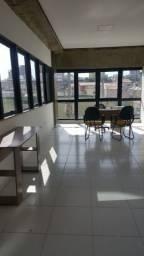 Sala nova-V.Prudente-Creci 156.635