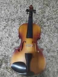 Violino  Nhureson?