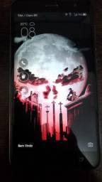 """· Smartphone Asus Zenfone 3 5.5"""" 64 GB, 4gb de RAM"""