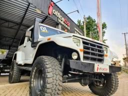 Repasse Abaixo Fipe Troller T4 2.8 4x4 Diesel 2001 Branco
