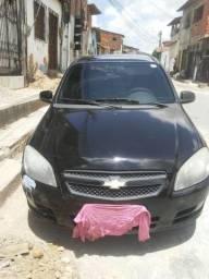 Vendo Carro Celta 1.0 LT