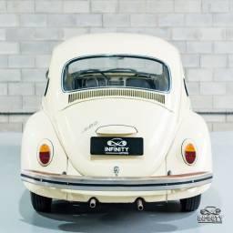 Fusca 1974 1300