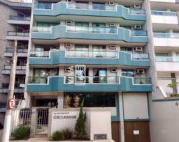 Viva Urbano Imóveis - Apartamento no Laranjal - AP00171
