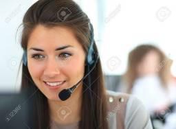 Consultor(a) empréstimo consignado