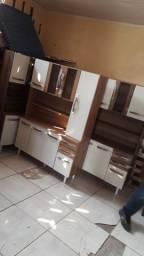 Armáriode cozinha novo