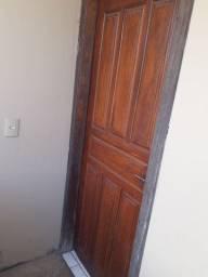 Apartamento 01 dormitório no Ingleses