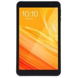 Tablet Octa Core 32Gb com espaço p CHIP