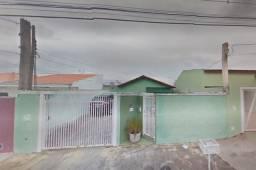 Casa com 03 quartos Jardim Sao Domingos na Cidade de Marilia