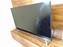 Tv TCL 42 polegadas Full HD Smart