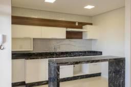 Apartamento à venda com 2 dormitórios em Centro, Ponta grossa cod:V170