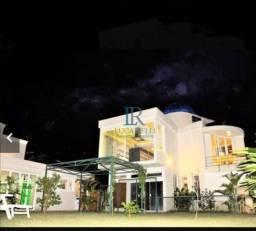 Casa com 2 dormitórios à venda, 259 m² por R$ 1.150.000,00 - Vargem Grande Paulista - Varg