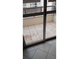 Apartamento para Locação em Uberlândia, Santa Mônica, 2 dormitórios, 1 suíte, 2 banheiros,