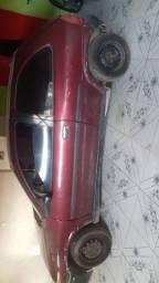 Vendo Corsa Wind 4500