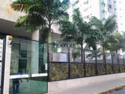 Apartamento com 2 quartos (1 suíte), 55 m² - Encruzilhada - Recife/PE