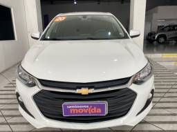 Chevrolet Onix LTZ 1.0 Turbo (Flex) (Aut)
