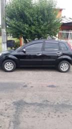 Fiesta 2007