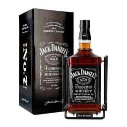 Wiski Jack Daniel's 3 litros
