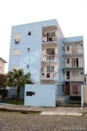 Apartamento para alugar com 1 dormitórios em , cod:I-034212