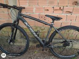 Bike aro 29 marca ksw