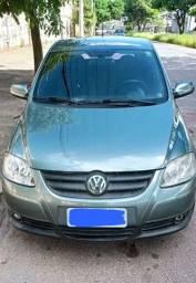 Volkswagen Fox Trend 2009/2010 Flex 5p
