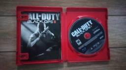 Call Of Duty Black Ops II Para Ps3! (Vendendo)