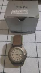 Relógio Masculino Timex Novo Nunca Usado