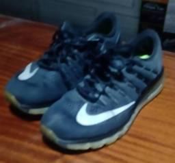 Nike Air Max 2916