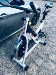 Bike de Spinning TRG progress ST profissional