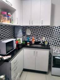 Apto para alugar em condomínio fechado em Volta Redonda /RJ