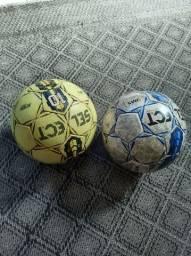 Bolas futebol