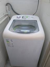 Máquina de Lavar Consul 8kg Lavagem Econômica