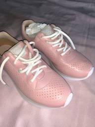 Sapato n:36 novo via Marte