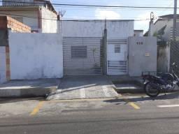 Casa na Serraria Brasil